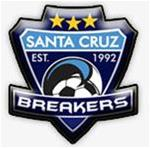 sj-santa-cruz-breakers