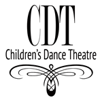 mod-childrens-dance-theatre