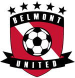 rwc-belmont-united