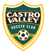dub-castro-valley-soccer-club