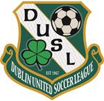 dub-dublin-united-soccer-league