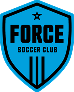 sjr-de-anza-force-boys