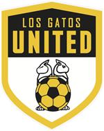 sjr-los-gatos-united