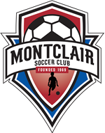 ber-montclair-soccer-club