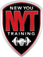 mod-new-you-training