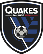 mod-sj-earthquakes-east-valley