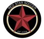 sjr-red-star-soccer