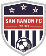 san-ramon-fc-recreational