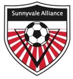 sjr-sunnyvale-alliance