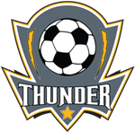 sj-thunder-football-club