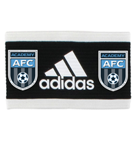 AFC ADIDAS CAPTAIN BAND