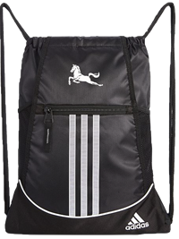Mavericks Sackpack