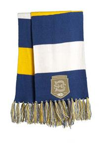 BSC Scarf