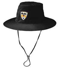 BUSC FULL BRIM HAT