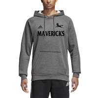 ADIDAS Mavericks Pull Over