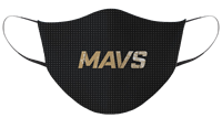 MAVS Face Mask (Over Ear Elastic)