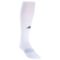 ALTERNATE METRO IV SOCKS WHITE