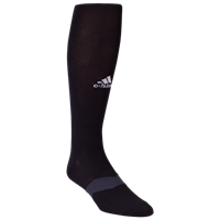 ALTERNATE METRO IV SOCKS BLACK