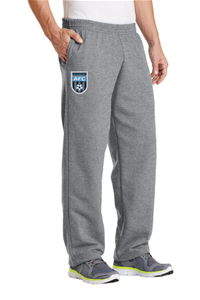 AFC Sweat Pants Grey