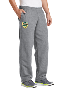 CVSC Sweat Pants Grey
