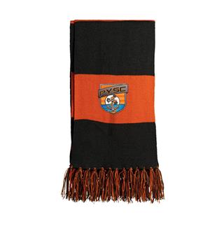 PYSC Scarf Image