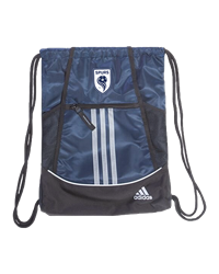 SPURS ADIDAS SACKPACK