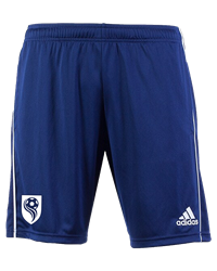 SPURS Adidas Training Short with pockets
